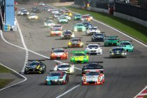 Black Falcon wint veelbelovende Nürburgring 24H Qualifying Race