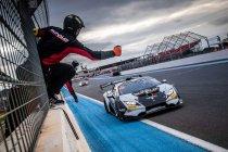 Paul Ricard: Dean Stoneman wint Europese Super Trofeo titel