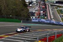 24H Series: Terugkeer van de 12H Spa-Francorchamps