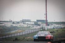 Zandvoort: Lamborghini wint - Podium voor De Pauw