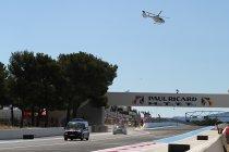 Paul Ricard: Le Castellet in rouw na overlijden in Super Trofeo – Martin op pole