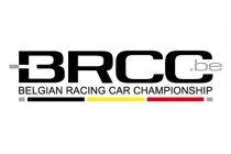 24H Zolder: BRCC - Nabeschouwing organisatoren