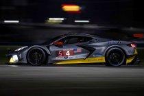 Corvette Racing naar COTA en Sebring