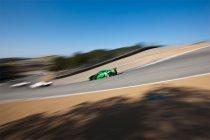 Extreme Speed Motorsports stapt over van GTE naar LMP2 klasse