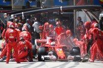 Abu Dhabi: Pirelli geeft bandenkeuze rijders vrij