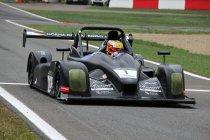 DTM Zolder: Russell Racing pakt pole voor beide races
