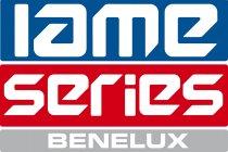 Iame Series Benelux presenteert nieuwe kalender