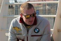 """Vijf minuten met Maxime Martin: """"BMW weet dat DTM mijn doel is"""""""