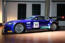 Emil Frey Racing bevestigt Ortelli – Tweede Jaguar voor 24H Spa