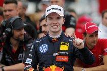 Macau Grand Prix: Daniel Ticktum voor de derde maal?