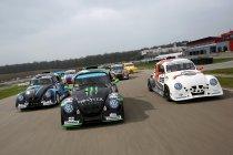 8H Mettet: Race gaat voorlopig door maar achter gesloten deuren
