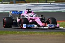 Nico Hülkenberg wordt reserverijder bij Aston Martin F1