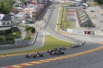 HWA Racelab ook actief in FIA formule 3