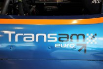 Partnership tussen Transam Euro en Trans Am USA is een feit