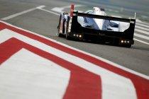 6H Bahrain: Toyota (LMP1) en Porsche (GTE) leggen beslag op eerste startrij