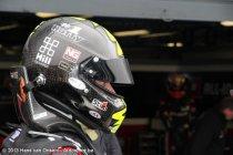 Ook Rob Huff naar Starworks Motorsport
