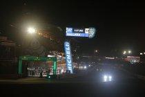 24H Le Mans: Programma ingekort tot 4 dagen