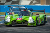 12H Sebring: Pla vliegt naar pole – Porsche 1-2 in GTLM