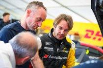Most: Vervisch en Magnus blikken teleurgesteld terug op kwalificatie
