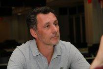 """François Ribeiro: """"WTCR,  het beste van twee kampioenschappen onder één dak"""""""
