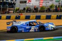 Twee races voor tweede editie van de Road to Le Mans