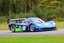 24H Daytona: Spirit of Daytona Racing gaat voor overwinning met topbemanning