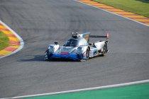 4H Spa: Cool Racing blijft topteams voor