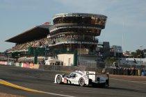 Video: Porsche feliciteert Audi in bizarre video