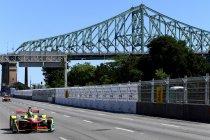 Formula E finale gaat niet door