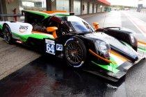 Asian Le Mans Series krijgt primeur met eerste Indische team