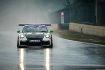 Belgium Racing trekt ambitieus naar Assen!