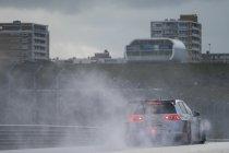Voorjaars Races: Opmerkelijke prestatie van Jonas De Kimpe