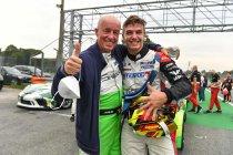 Monza: Dubbele winst voor Q1 Trackracing in GT Cup Open