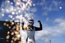 Puebla 2: Edoardo Mortara sterkste in de race