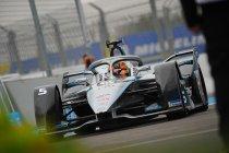 Formule E springt op de kar van de eSports