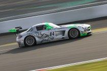 Nico Verdonck vervolledigt topbezetting bij HTP Motorsport