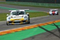 6H Spa: Opnieuw Max van Splunteren in race 2