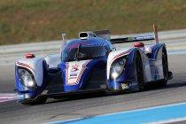 6H Silverstone: Toyota monopoliseert eerste lijn – nieuw kwalificatie systeem zorgt voor verwarring