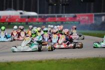 BNL Kick-Off trapte seizoen af in Genk