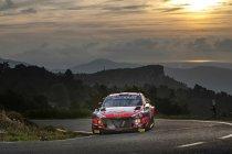 WRC: Neuville neemt afstand in Catalunya