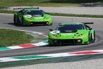 Monza: SRO reageert op klaagzang Grasser Racing Team