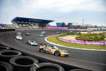 Porsche Carrera Cup Benelux perfecte basis voor weg naar top van de autosport