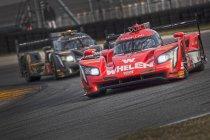 24H Daytona: Dag 3 Roar: Felipe Nasr en Cadillac DPi-V.R primus