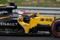 Vettel snelst op laatste dag in-season test – Kubica eist aandacht op