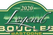 Legend Boucles @ Bastogne: Verboden verkenningen