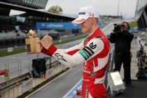 Red Bull Ring: Mick Schumacher loopt verder uit in het kampioenschap