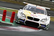 Zolder: Wittmann pakt de zege voor BMW