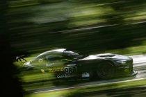 Brands Hatch: 888Optimum BMW op pole – WRT Audi in het middenveld