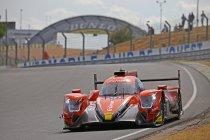 """Laurens Vanthoor: """"Kans dat ik Le Mans rij schat ik op 60%"""""""