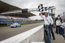 Assen Finaleraces: Drost en Kool pakken titel in sportdivisie